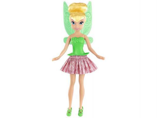 Кукла Jakks Disney Faires Tink 23 см 68850