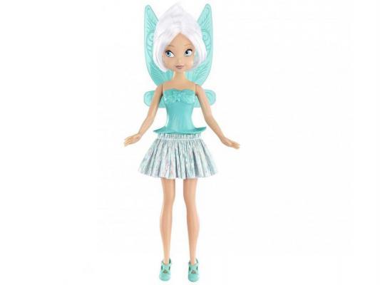 Кукла Jakks Disney Faires Periwinkle 23 см 68850