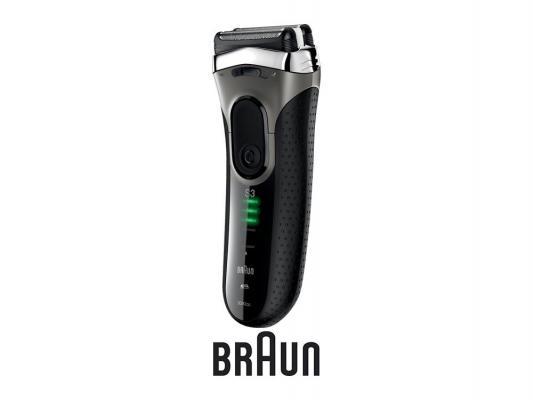 Бритва Braun 3090cc