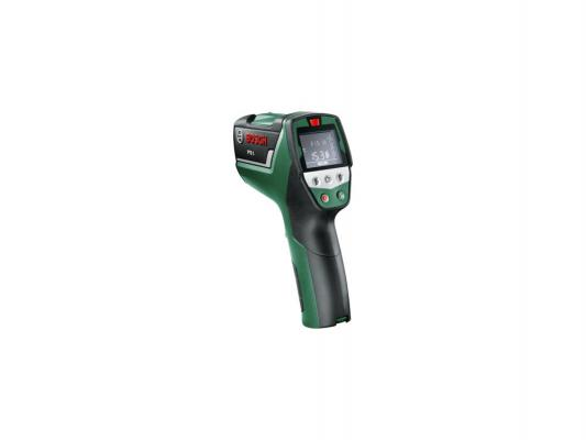 Термодетектор Bosch PTD 1 bosch ptd 1 0603683020