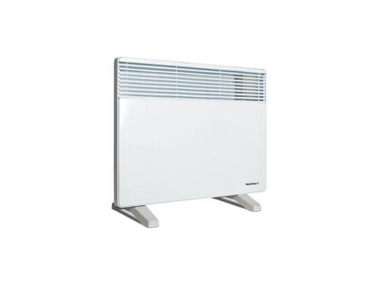 Конвектор Neoclima Dolce TL1,0 1000Вт белый цена и фото