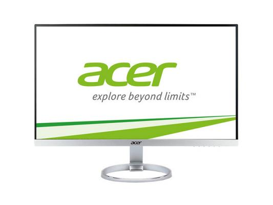 Монитор 27 Acer H277Hsmidx UM.HH7EE.001 acer h277hsmidx