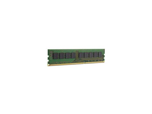 Оперативная память 8Gb PC3-12800 1600MHz DDR3 DIMM  Kingston CL11 KVR16R11D8/8HB