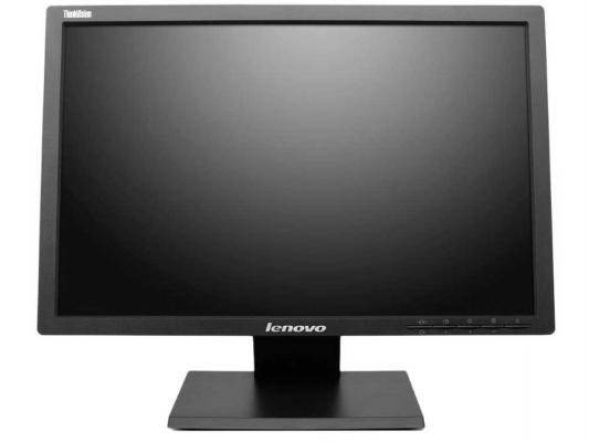 """Монитор 20"""" Lenovo ThinkVision LT2024 60B9HAT1EU"""