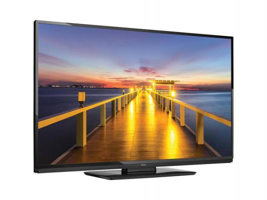 Телевизор NEC E654