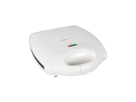 Прибор для приготовления кексов VES Electric V TO 3 C белый