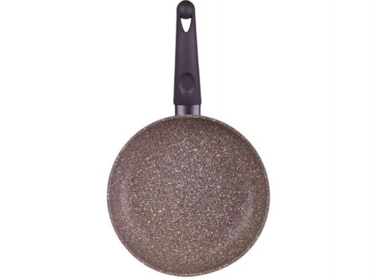 Сковорода Tima AT-1118 ART Granit 18 см