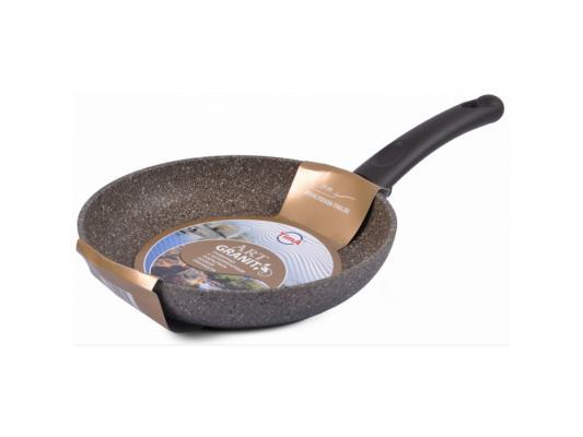 Сковорода Tima AT-1122 ART Granit 22 см