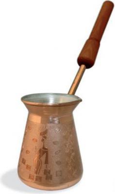 Кофеварка Tima А 420 сп медный кофеварка tima а 420 сп медный