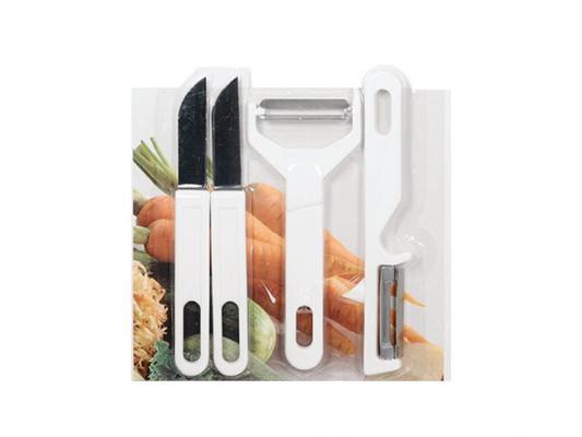 Набор ножей Zeidan Z-42022