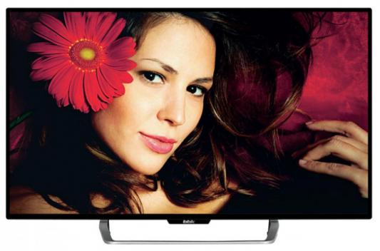 Телевизор BBK 32LEM-3025/T2C