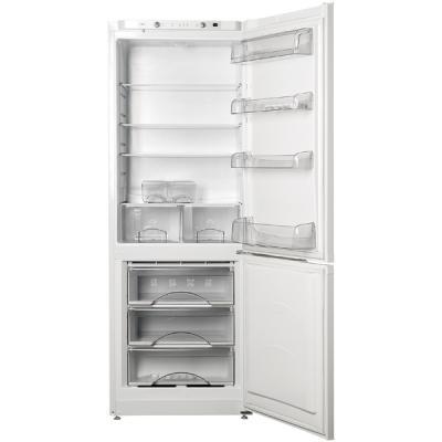 Холодильник Атлант ХМ 6221-000 белый
