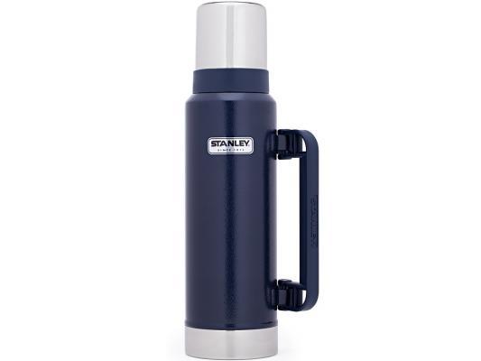 ������ Stanley Classic Vac Bottle Hertiage 1.3� ����� 10-01032-043