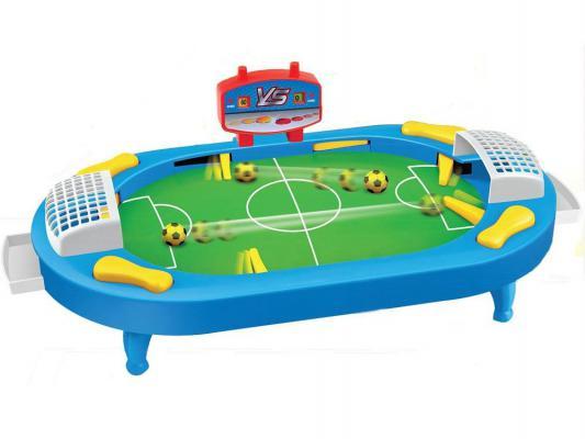 Настольная игра X-Match спортивная Футбол 87908