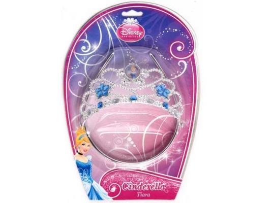 Корона Boley Принцесса Диснея - Золушка 82412
