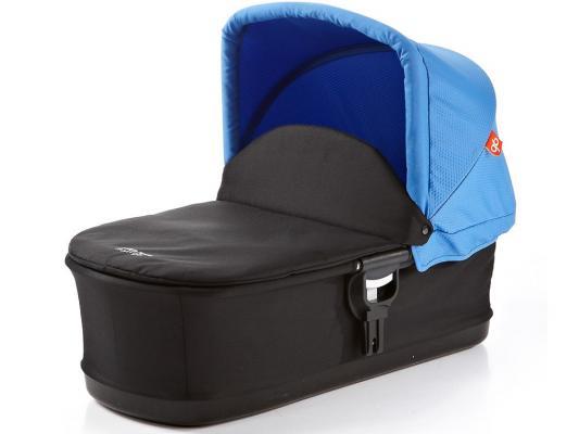 Люлька для коляски GB Zero (blue) все цены