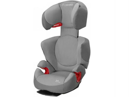 Автокресло Maxi-Cosi Rodi Air Protect (concrete grey)