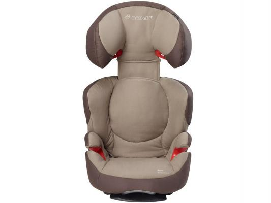 Автокресло Maxi-Cosi Rodi Air Protect (earth brown)