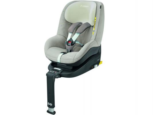Автокресло Maxi-Cosi 2 Way Pearl (digital rain)