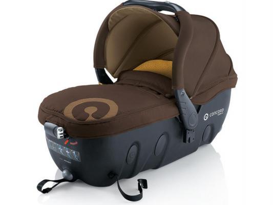 Купить Люлька для коляски Concord Sleeper (coconut brown)