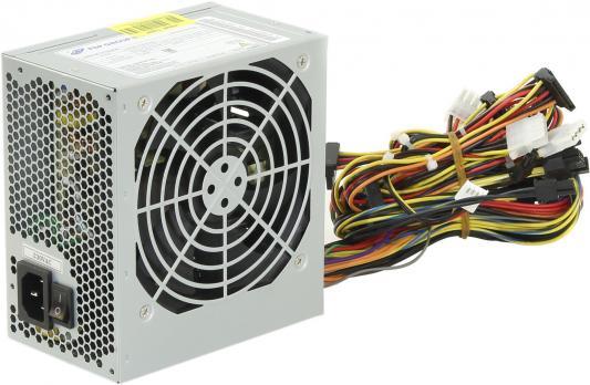 цена на БП ATX 600 Вт FSP 600PNR-I