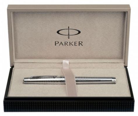 Коробка Parker Gift Box для 1-2 ручек S0907690