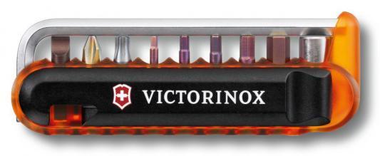 Мультитул Victorinox Bike Tool PB 4.1329.RH 115мм