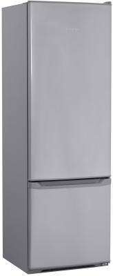 цена на Холодильник Nord NRB 118 332 серебристый