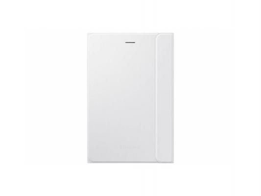 "Чехол-книжка Samsung для Galaxy Tab A 8"" белый EF-BT355PWEGRU"