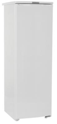 Холодильник Саратов 569 (КШ-220) белый конструкторы tigres tigres 39076 конструктор 244 элемента