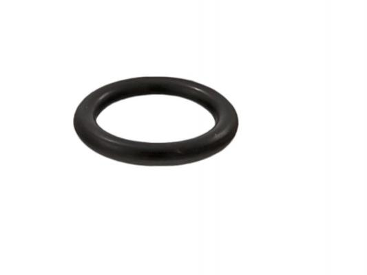 Кольцо штуцерное из EPDM 16