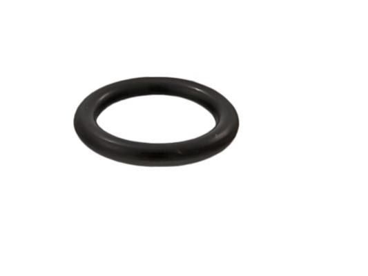 Кольцо штуцерное из EPDM 26