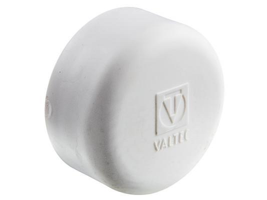 Купить Заглушка PPR 40мм, VALTEC