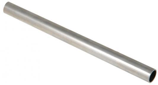 Труба нерж. сталь,  12х0,8мм 4м