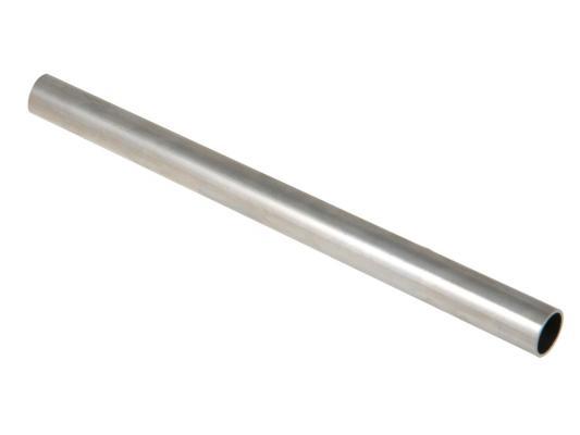 Труба нерж. сталь,  22х1.2мм 4м
