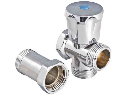 Вентиль для подкл. с/т приборов 3/4х3/4х3/4 бмв х3 foorum viewtopic php