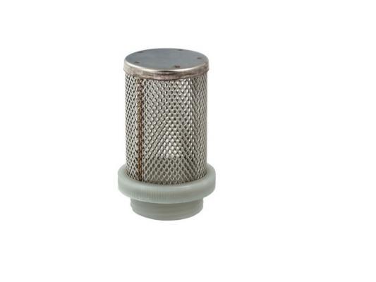 Фильтр сетчатый 1 1/4 фильтр сетчатый латунный муфтовый фмф 80