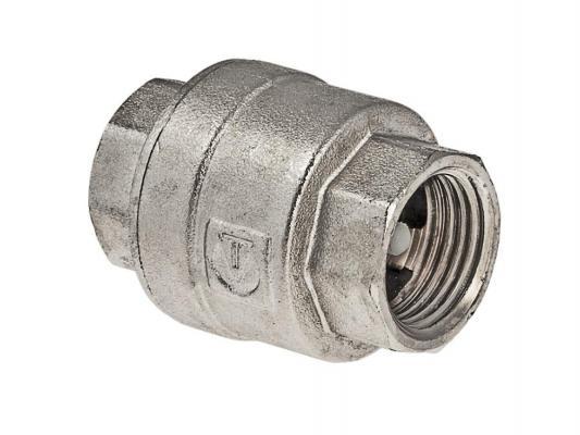 Клапан обратный 1 1/4 клапан обратный