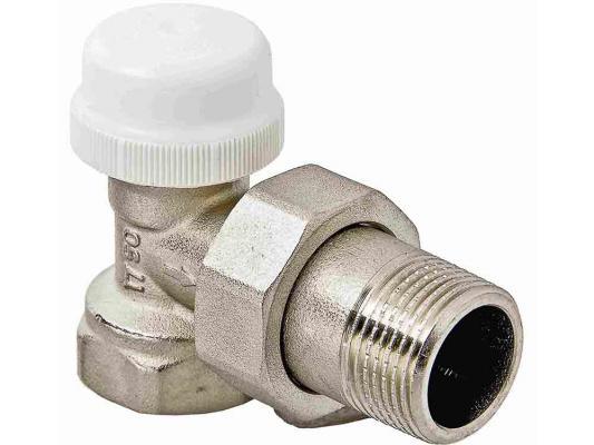 Клапан термостатический для рад. угловой 1/2 термостатический комплект varmega угловой 1 2 клапан угл терм клапан угл зап терм головка 20780400