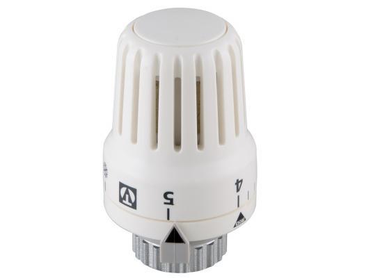 Термоголовка диап. регул-ки 6,5 - 27,5°C жидкостная VALTEC VT.3000.0.0