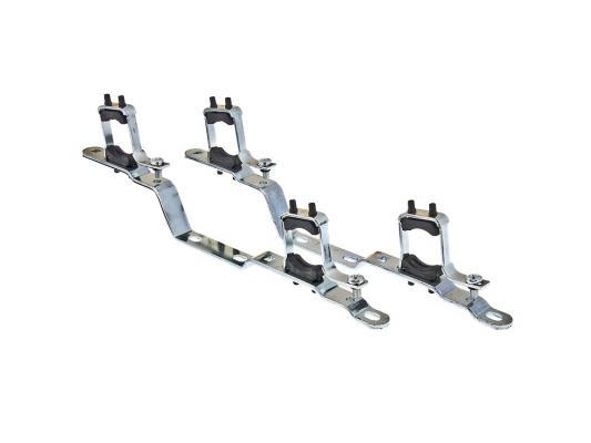 Кронштейн для коллекторов 500n-e и 560n-e 1 (1шт)