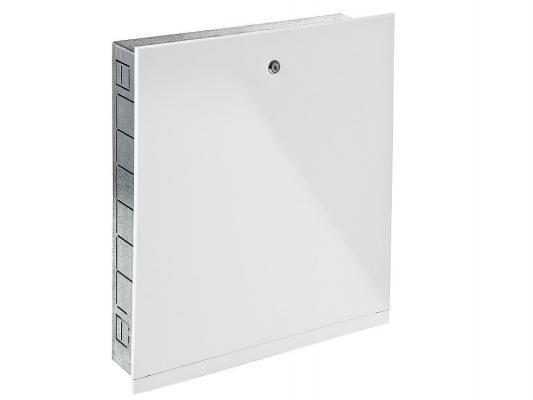 Шкаф коллекторный VALTEC мини ШРВМ3 (550/742/120-190) bering bering 11422 742