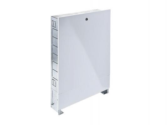 Шкаф коллекторный VALTEC ШРВ6 (670-760/1194/125-195)