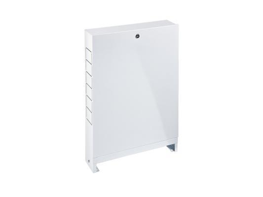 Шкаф коллекторный VALTEC ШРН1 (651-691/454/120) цена