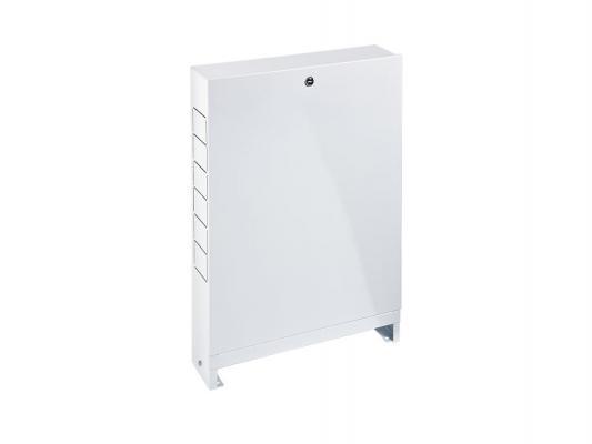 Шкаф коллекторный VALTEC ШРН7 (651-691/1304/120)  цены