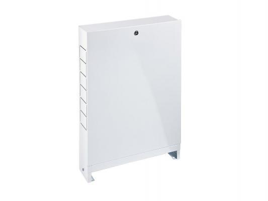 Шкаф коллекторный VALTEC ШРНГ6 (651-691/1154/135) цена