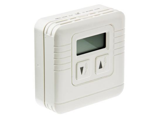 Электронный комнатный термостат