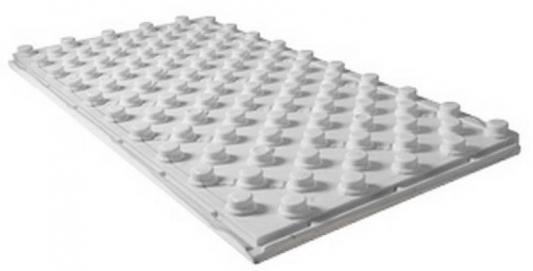Пенополистирол для т/п (800*700*45) экструдированный пенополистирол пеноплэкс скатная кровля 1200х600х100 мм п