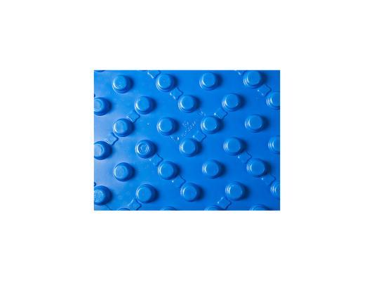 Пенополистирол с покрытием, для т/п (1000*500*40) экструдированный пенополистирол пеноплэкс скатная кровля 1200х600х100 мм п