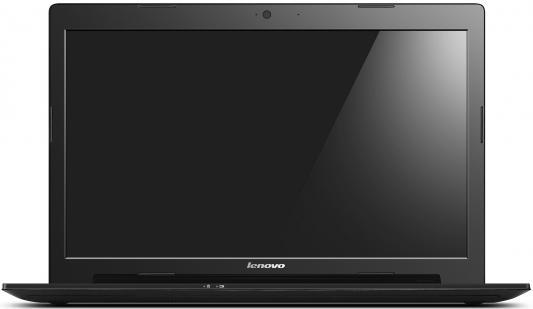 "Ноутбук Lenovo IdeaPad G7070 17.3"" 1600x900 Intel Pentium-3558U 80HW006URK"